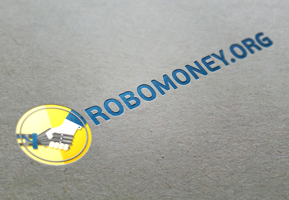 Партнерская программа для дорвеев robomoney.org